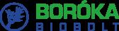 Boróka Biobolt